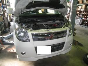 MK21S