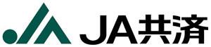 ja_banner